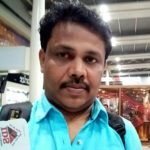 Bharat Parthsarthy